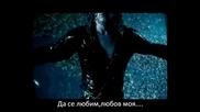 Превод David Bisbal Desnudate Mujer Official Video H Q