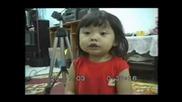 Малко Пеещо Дете