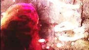 Ozzy Osbourne - Let It Die