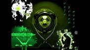 Trance Mix Dj Devill3