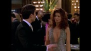Will And Grace Season 5 Bloopers