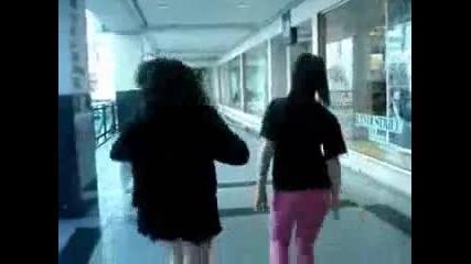 (23.12.2011-11.04.2012) Lyditeeeeeeeeeeeeeee :d