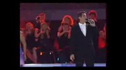 Il Divo And Toni Braxton - Time Of Our Lifes