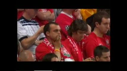 liverpool - 2005 final