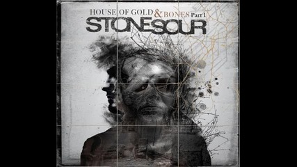 Stone Sour - Gone Sovereign / Absolute Zero