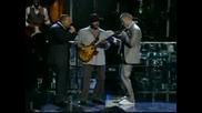 Justin Timberlake - Live