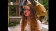 Hannah Montana ;; Хана Монтана - 40 епизод Bg аудио