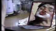 Нури Яшаров ( Жестим ) - Клоунът (официално видео )