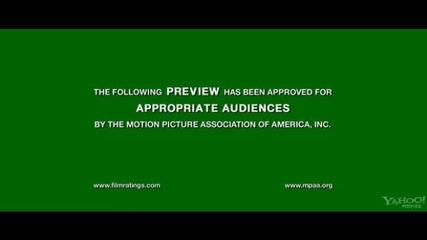 Breaking dawn part:2 [full trailer] /зазоряване:част 2 официален трейлър