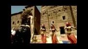 Despina Vandi - Gia (wildfire Remix)