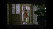 Eliza Dushku - The Best