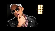 Превод Daniel Djokic Shake your body /official video 2010/ + Текст