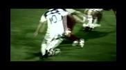 Футболът - Всичко, което е!