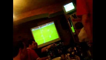 Manchester United Bulgaria