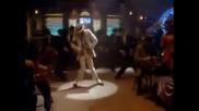 Майкъл Джаксън почина! Нека не забравяме Краля на Попа!