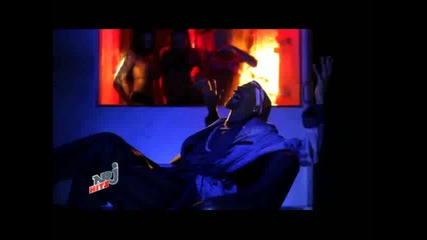Snoop Dogg vs David Guetta-sweat (remix)