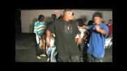 platinum big donk video