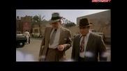 Кой натопи заека Роджър (1988) Бг Аудио ( Високо Качество ) Част 2 Филм