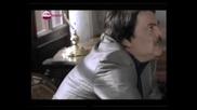 Любов и наказание еп.45/1 (bg audio - Diema Family)
