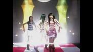 Hinoi Team - Time to Rock