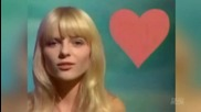 France Gall - Cinq Minutes d'amour 1080p (remastered in Hd by Veso™)