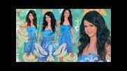 Greg Kurka - Selena Gomez