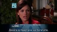 The O.c. 2x22 Субс