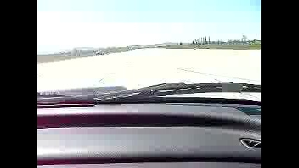 Subaru Onboard