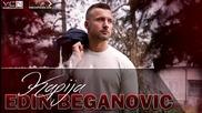 Edin Beganovic - 2015 - Kapija (hq) (bg sub)