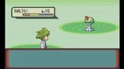 Pokemon Ruby - Playtrough Ep.1