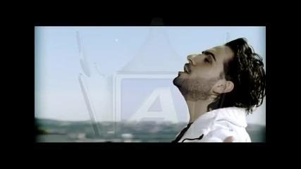 smail Yk - 9 Mevsim Video Klip H Q