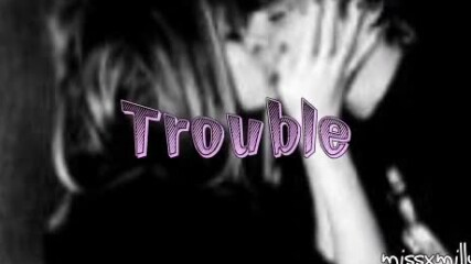 | J & M | I knew you were trouble