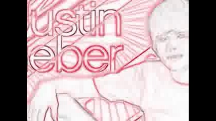 Justin Bieber - Tik Tok