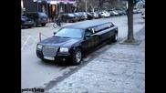 Най - Стойносните коли в България