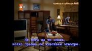 Любов и Наказание - 62 последен епизод - Хакан и Чичек Бг Субтитри 15