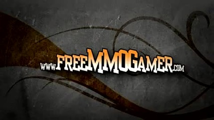 Top 10 Free Games