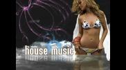|house| Delirium - Silence (gold Remix)