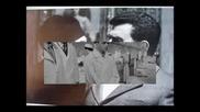 Adriano Celentano - Il Tempo Se Ne Va (превод) Италианското Кино