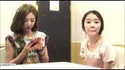 I Love Lee Tae Ri.04.2