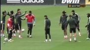 Монако плаща 100 милиона евро за Кристиано Роналдо