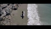 * Иранска Денс * Saeed Arab & Erfan Hoseyni ---- Mimiram Barat