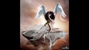 ~ dance music ~ Liz kay - to the moon and back (radio edit) 12.o5.2o1o ~ dance music ~ + Lyrics