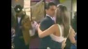 .. * Camila Y Cristobal * ..
