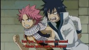 [icefansubs] Fairy Tail 06 - bg sub [720p]