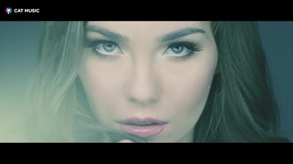 Премиера! Kamelia - Amor + Превод