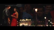 Salman Khan & Asin - Mann Ko Ati Bhavey - London Dreams