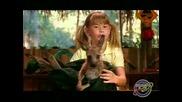 Бинди: Момичето от Джунглата - Епизод 05 – Австралийски забележителности