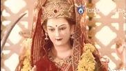 Пътеки към щастието - Iss Pyaar Ko Kya Naam Doon - Сезон 01 Епизод 140 Руско Аудио (цял)
