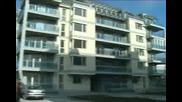 Ако сте нуждаещ от жилище и сте в списъка на Община Пловдив - уцелихте!