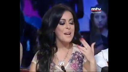 Arabic music : Mukemmel Duet Arapca